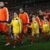 McDonald's Brinda a los Jóvenes de E.U. la Oportunidad de Unirse a los Héroes de Fútbol Sóccer en Brasil
