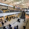 Expedited Customs Processing at Chicago Midway International Airport