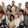Minority Health and Health Care Reform Eliminating Disparities