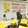 NELI Celebrates Graduation as an Open Door to Careers