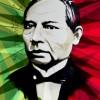 El Gobernador Quinn Honra a Benito Juárez