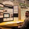 64º Feria de Ciencias Anual de la Escuelas Públicas de Chicago