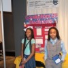 64th Annual Chicago Public Schools Citywide Science Fair
