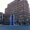 El Centro del Cáncer del Sinaí Reconocido por la Mayor Sociedad de Oncología de Estados Unidos