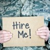 Pre-Register for Veteran Hiring Event