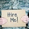 Pre-Register for Veteran Hiring Event
