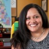 Evelyn Díaz: <em>Maravilla en Trabajo Social</em>