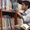 Chicago Public Library Launches Spring Learning Challenge