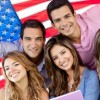 Emanuel Announces Internships, Job Opportunities for Dreamer Students
