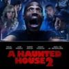 Casa de la Risa en <em>Haunted House 2</em>