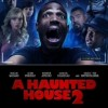 House of Laughs in <em>Haunted House 2</em>