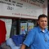 El Pastor José Landaverde se Retira Después de Décadas de Servicio Comunitario