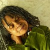 Poet, Author, Activist Sonia Sanchez Headlines Poetry Fest