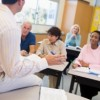 Free Adult Education at South Suburban College