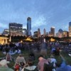 Taste of Chicago Announces Headliners