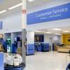 WalMart Ofrece Servicio de Transferencia de Dinero Exclusivo y Reduce el Costo a los Clientes
