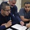 Inscripción Abierta para los Términos de Verano y Otoño del 2014 en los Colegios de la Ciudad de Chicago