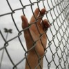 Reforming Mississippi's Notorious Prison System