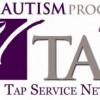 Cabalgata Sobre el Autismo