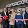 Chic, Nuevo Salón Lleva la Cultura Hookah a Berwyn