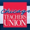 Chicago Teachers Union to Hold Rally