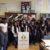 Maestros de Chicago Reciben el Premio Golden Apple