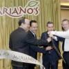 Mariano's Abre sus Puertas en Bridgeport