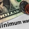Raise Chicago Continúa Generando Impulso sobre la Ordenanza del Salario Mínimo