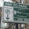 Mayor Emanuel Announces High Download in Park Chicago