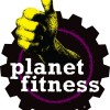 Planet Fitness se Viste de Rosa en Chicago en Honor del Día de la Madre