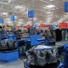 Walmart Supercenter Officially Opens its Doors in Cicero