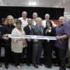 El Supermercado Walmart Abre Oficialmente sus Puertas en Cicero