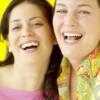 Celebrando la Semana Nacional de la Salud de la Mujer