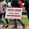 Wisconsin Voter ID Struck Down