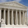 A Bad Supreme Court Ruling
