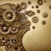Inaugural Alzheimer's & Brain Awareness Month