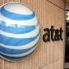 AT&T Lanza Aplicación Online Gratis En Conectividad Móvil en el Salón de Clase