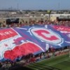 Chicago Fire Soccer Club, Partners Begin Community Activation Initiative