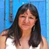 La Renombrada Autora Sandra Cisneros Habla a Estudiantes de DePaul