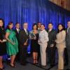El Valor Celebra los Logros Latinos Durante el Banquete Anual Don Quixote