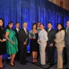 El Valor Celebrates Latino Achievements During Annual Don Quixote Dinner