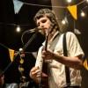 El Cantante Colombiano Juan Pablo Vega está Cambiando el Escenario de la Música Latinoamericana