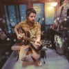 Colombian Singer Juan Pablo Vega is Changing the Latin American Music Scene