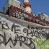 LVEJO Apoya las Nuevas Normas sobre Contaminación de Carbón de EPA