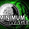 Grupo Propulsor del Salario Mínimo Anuncia la Primera Audiencia Pública