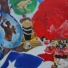 Regresan las Fiestas Puertorriqueñas