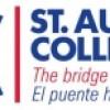 Gran Fiesta de Apertura de St. Augustine College en su Local de Aurora