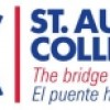 St. Augustine College to Hold Grand Opening Fiesta at Its Aurora Location