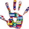 Oficiales Electos, Medios de la Comunicación y Líderes de Regulaciones se Unen con Welcome.us para Lanzar el Mes de la Herencia Inmigrante