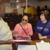 La Comunidad de Lawndale se Une para Aumentar el Salario Mínimo